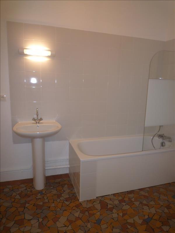 Rental apartment Villemomble 855€ CC - Picture 6