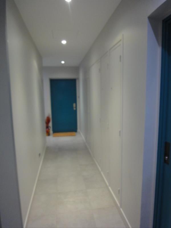 Deluxe sale loft/workshop/open plan Paris 19ème 1070000€ - Picture 18