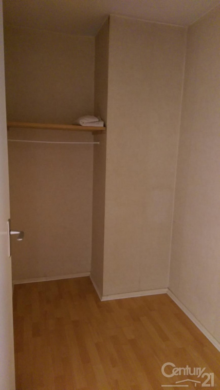 Location appartement Caen 490€ CC - Photo 5