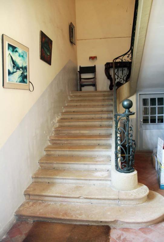 Vente de prestige maison / villa St jean de losne 421000€ - Photo 7