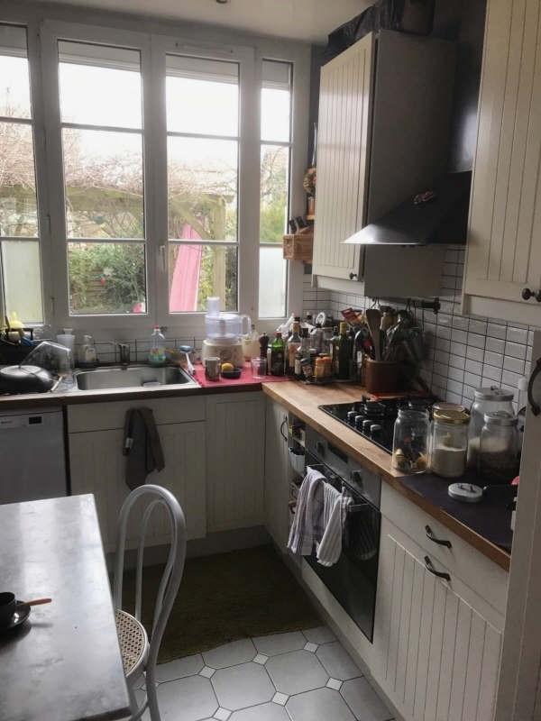 Sale house / villa Soisy sous montmorency 389000€ - Picture 4