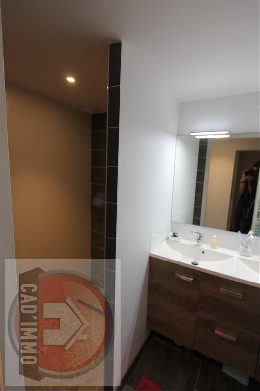 Vente immeuble Castillonnes 140000€ - Photo 3