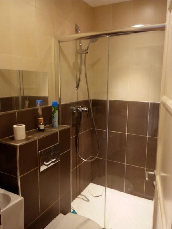 Location appartement Ormesson-sur-marne 1200€ CC - Photo 6