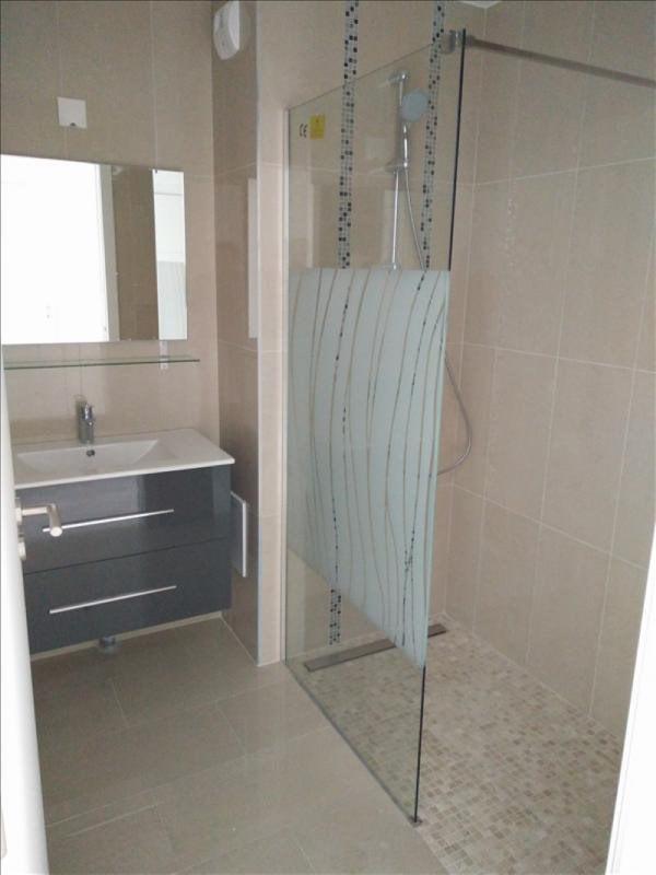 Location appartement Corbeil essonnes 880€ CC - Photo 4
