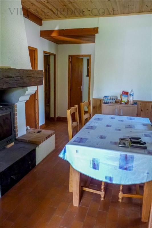 Sale house / villa Gaillan 119000€ - Picture 4