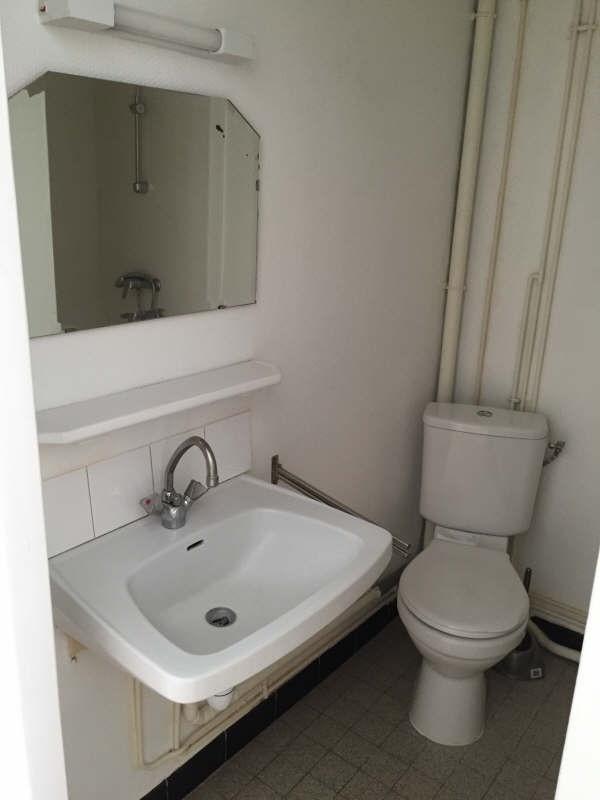 Location appartement Toulouse 470€ CC - Photo 7