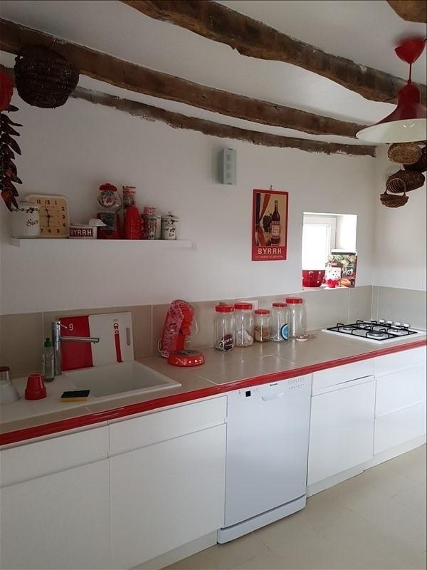 Vente maison / villa St jean pied de port 325000€ - Photo 5