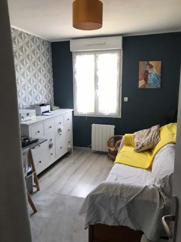 Vente maison / villa Cerise 190000€ - Photo 5