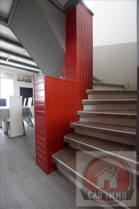 Vente maison / villa Gardonne 125850€ - Photo 5