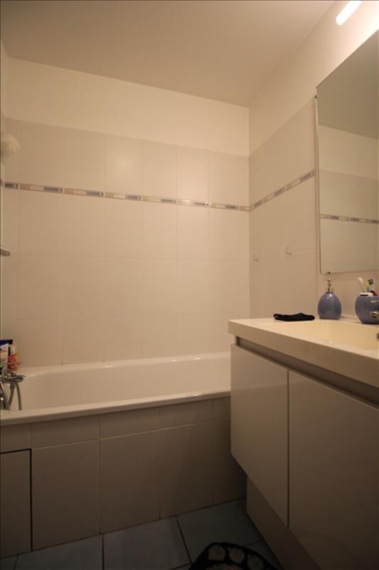 Vente appartement Chatou 278000€ - Photo 8