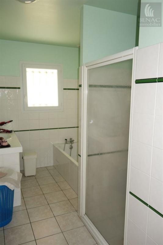 Verhuren  huis Realmont 745€ CC - Foto 7