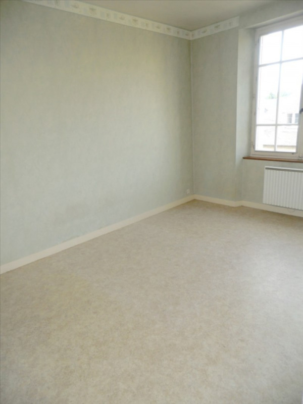 Vente appartement Fougeres 41400€ - Photo 3