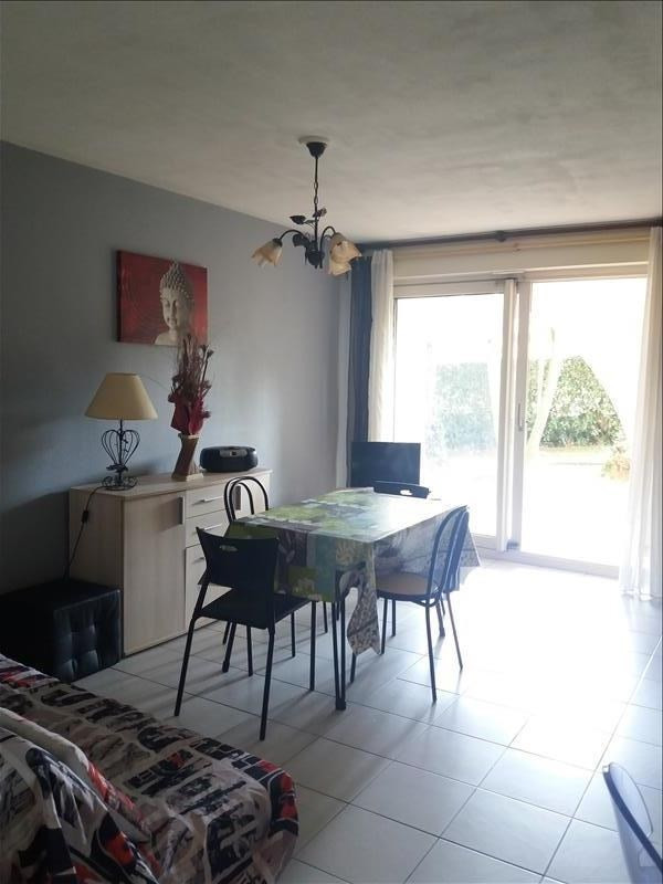 Sale apartment Hendaye 180 360€ - Picture 2
