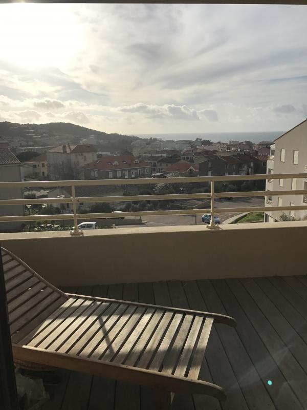 Vente appartement Propriano 360000€ - Photo 7