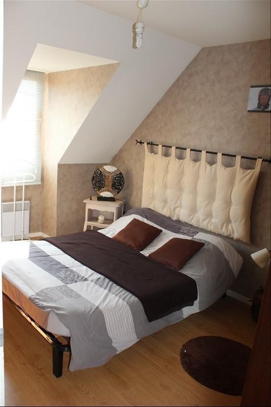 Vente maison / villa Nanteuil les meaux 362000€ - Photo 4