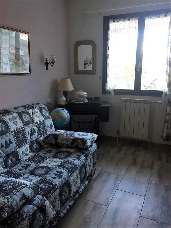 Verkoop  huis Ormes 241500€ - Foto 8