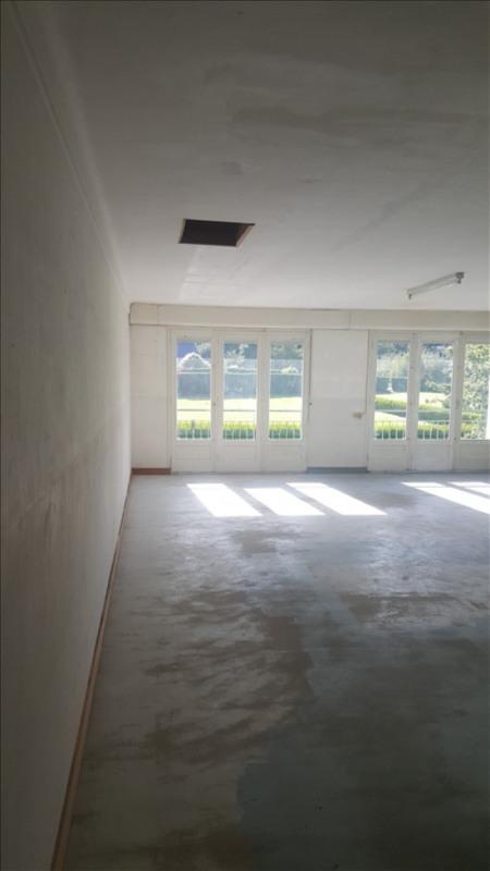 Verkoop  huis Fouesnant 299250€ - Foto 3