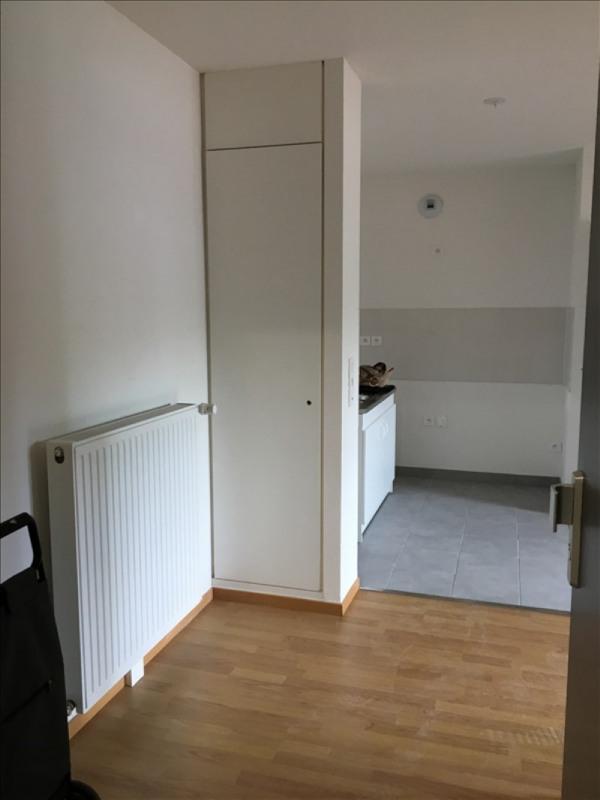 Location appartement Strasbourg 566,74€ CC - Photo 3