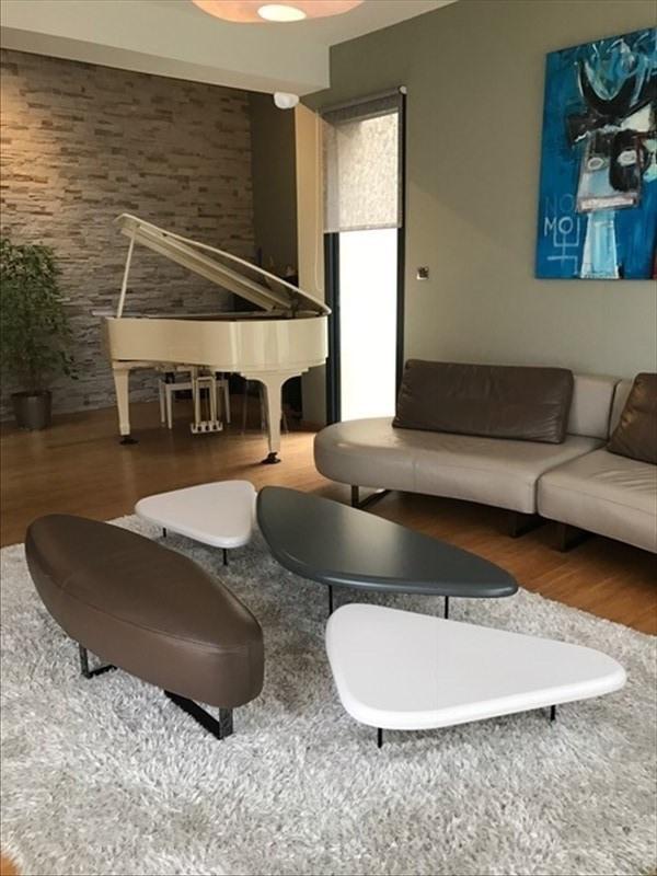 Vente de prestige maison / villa Bayeux 645000€ - Photo 3