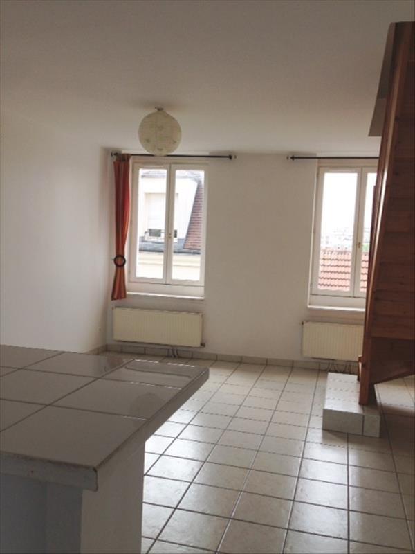 Sale apartment Rueil malmaison 397000€ - Picture 3