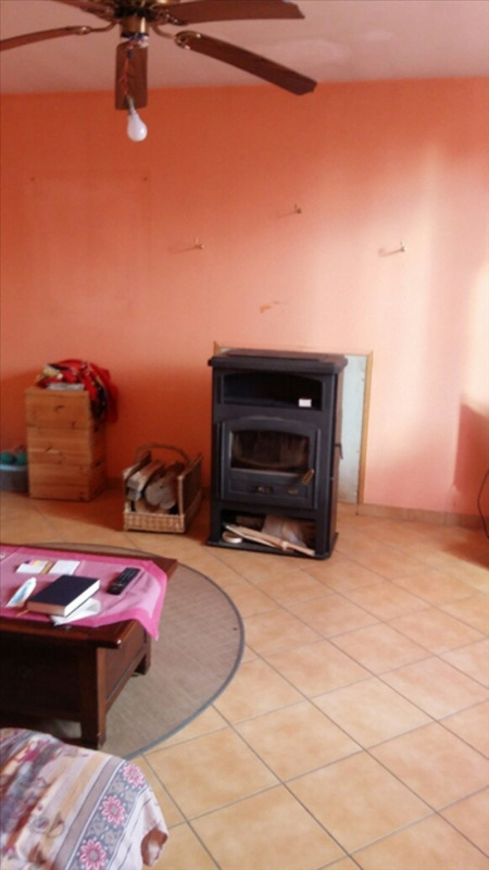 Sale house / villa La ferte gaucher 230000€ - Picture 4