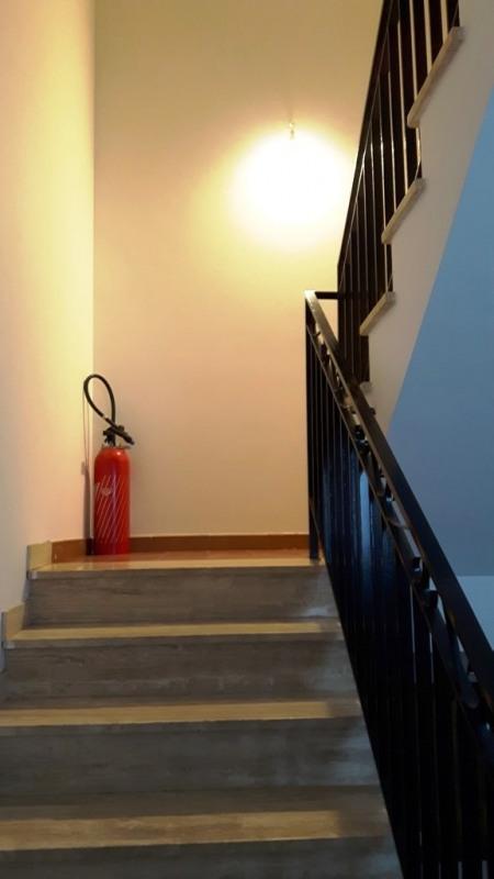 Sale house / villa Cuttoli-corticchiato 280000€ - Picture 8