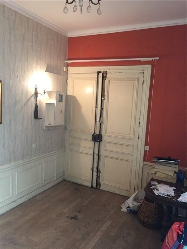 Revenda apartamento Paris 8ème 190000€ - Fotografia 2