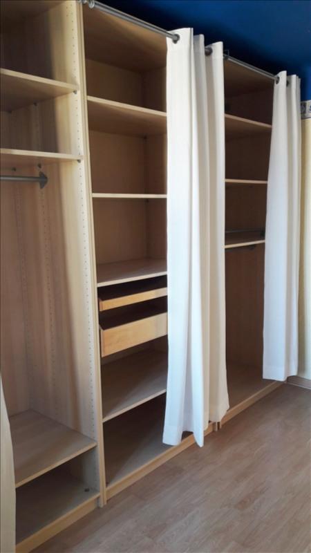 Vente appartement La seyne sur mer 119500€ - Photo 6