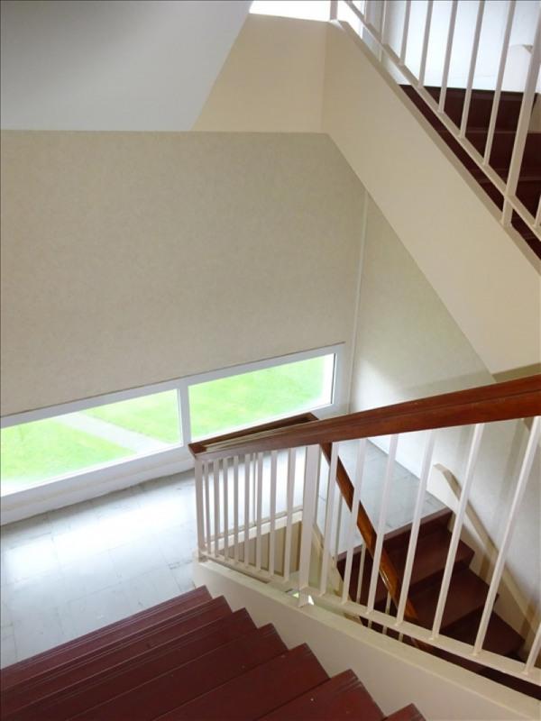 Vente appartement Brest 65800€ - Photo 6