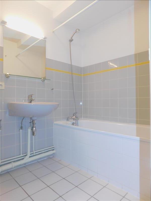 Verkauf wohnung Illkirch graffenstaden 128400€ - Fotografie 5