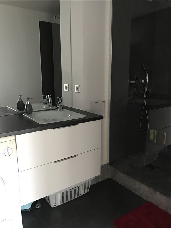 Vente appartement Chatou 215 000€ - Photo 7