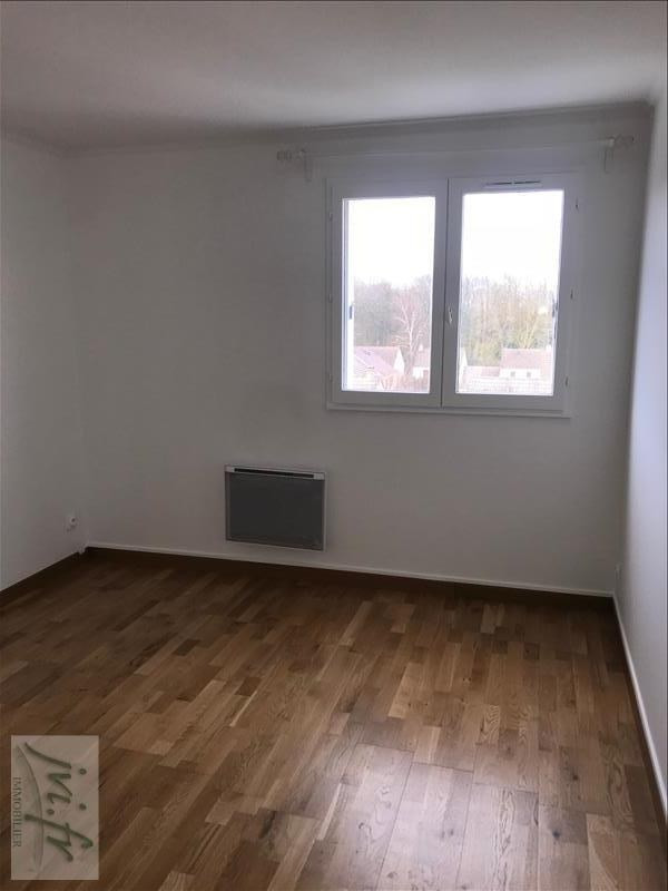 Sale apartment Montmorency 195000€ - Picture 8