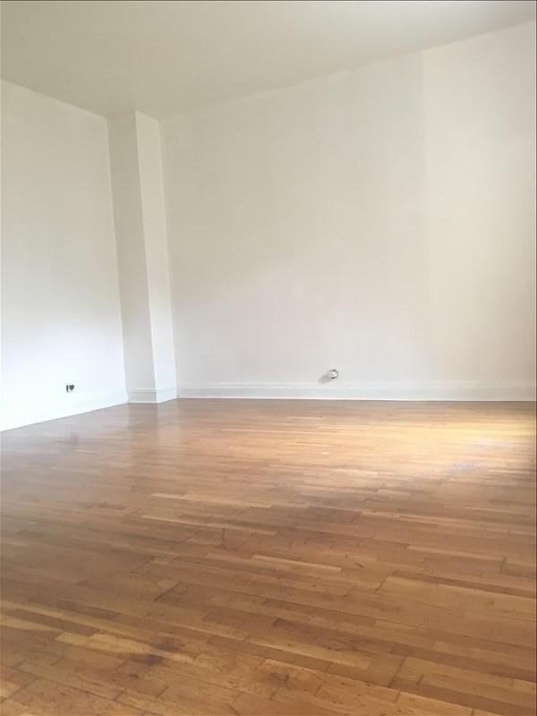 Sale apartment Boulogne billancourt 205000€ - Picture 1