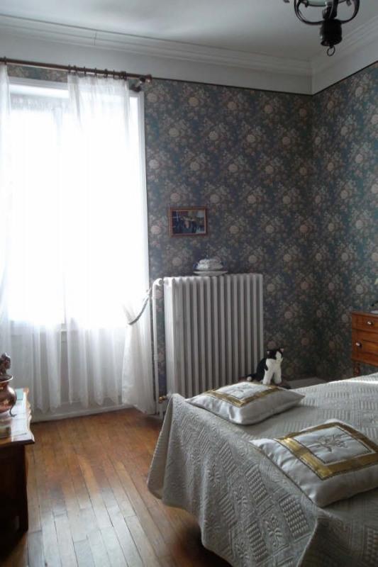 Vente maison / villa Aizenay 129900€ - Photo 6