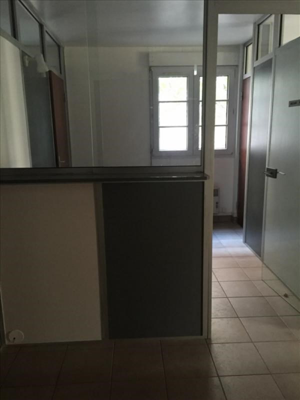 Location local commercial Vienne 1 200€ +CH/ HT - Photo 2