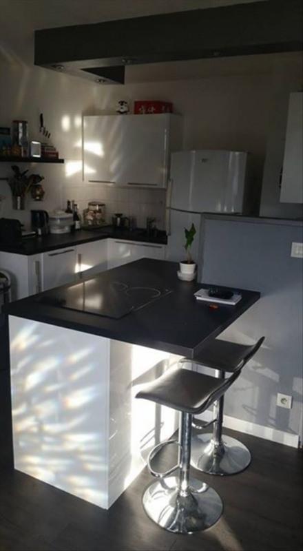 Sale apartment Toulouse 147000€ - Picture 4