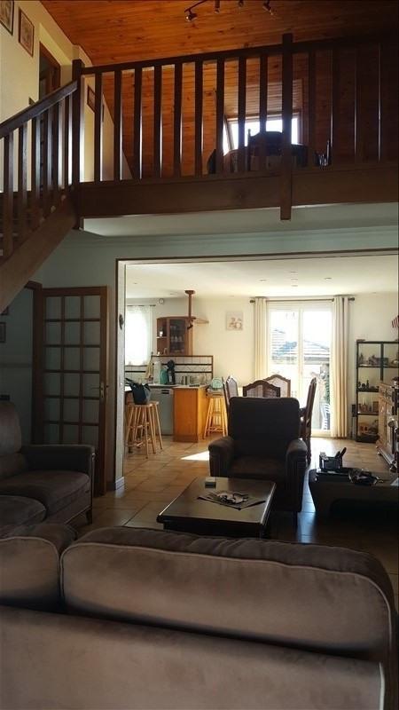 Vente maison / villa Artas 262000€ - Photo 5