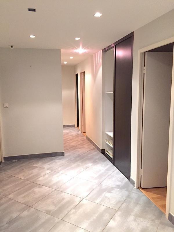 Revenda apartamento Bry sur marne 350000€ - Fotografia 3