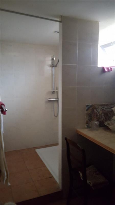Vente maison / villa Vendôme 145460€ - Photo 5