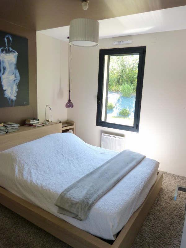 Vente de prestige maison / villa Albi 595000€ - Photo 9