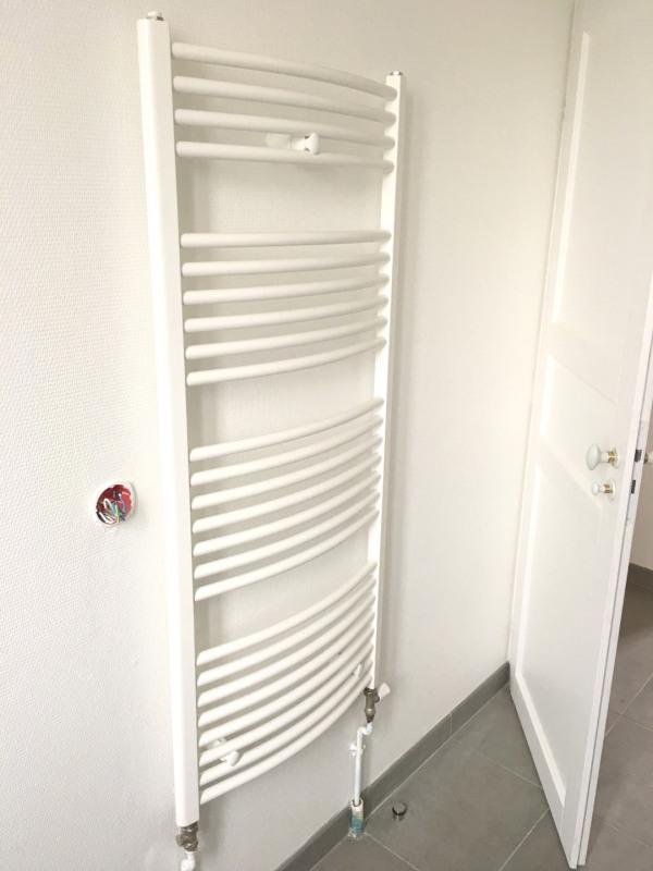 Alquiler  apartamento Rosny-sous-bois 950€ CC - Fotografía 17