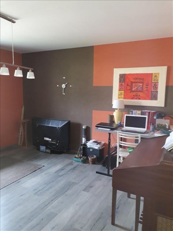 Vente maison / villa Vieu d izenave 312000€ - Photo 7