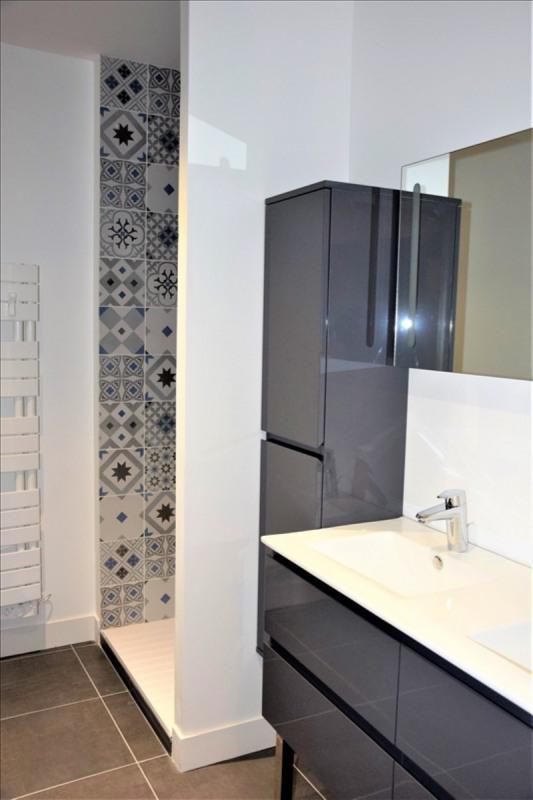 Vente de prestige appartement Toulouse 1050000€ - Photo 4
