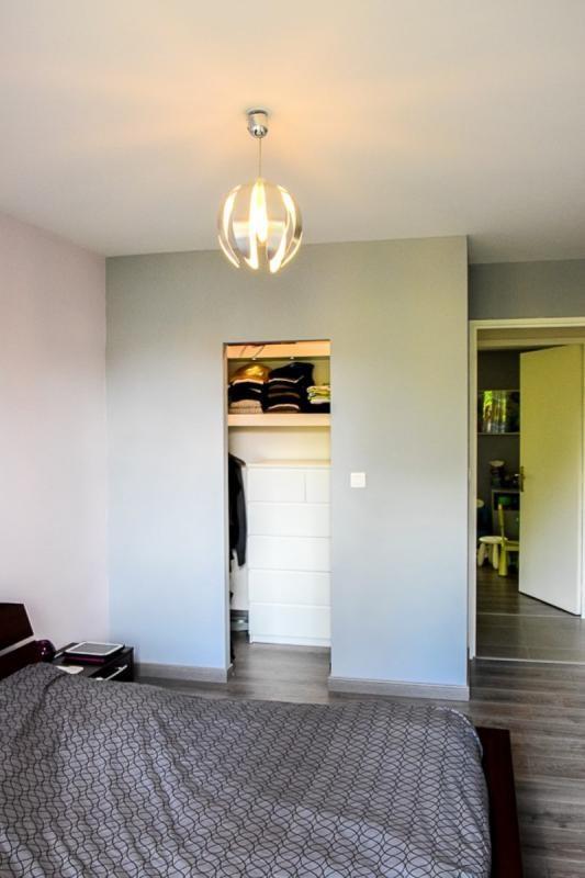 Vente appartement Pau 143000€ - Photo 4