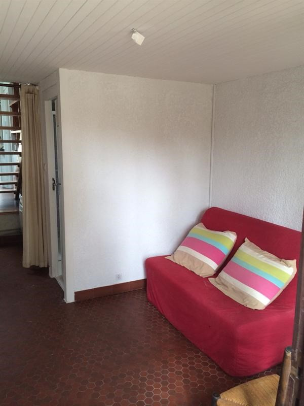 Location vacances maison / villa Capbreton 570€ - Photo 6
