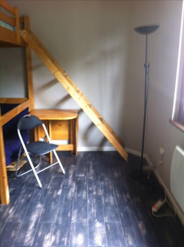 Vente appartement Toulouse 70000€ - Photo 3