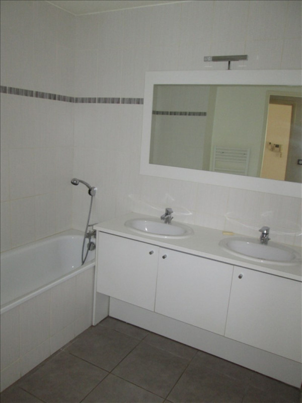 Sale apartment Sete 270 000€ - Picture 7
