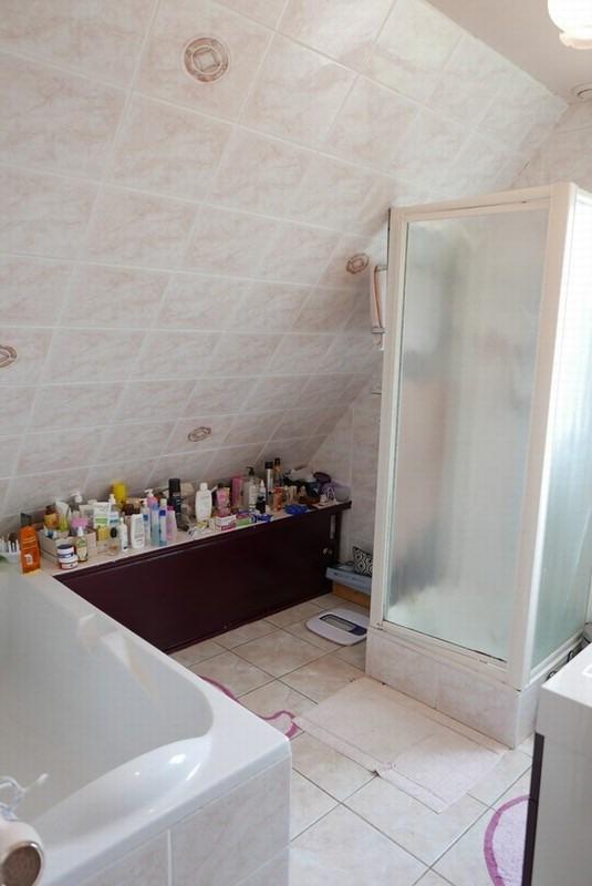 Vendita casa Touques 349800€ - Fotografia 12