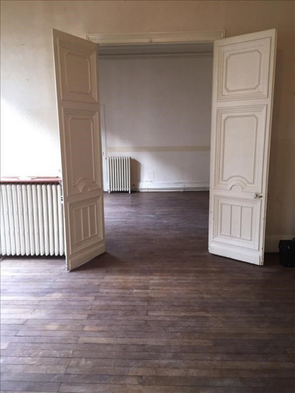 Sale apartment Blois 194000€ - Picture 3