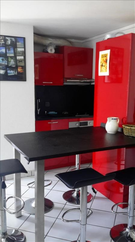 Sale apartment Bidart 169 000€ - Picture 4